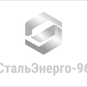 Труба бесшовная холоднокатаная 15×3.5, ГОСТ 8734, сталь 3сп, 10, 20, L = 5-10,5